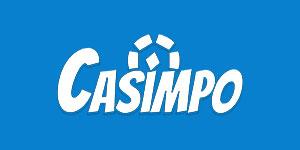 Casimpo Casino review