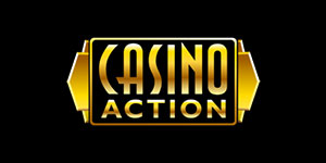 Free Spin Bonus from Casino Action