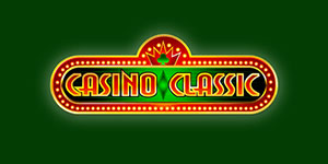 Free Spin Bonus from Casino Classic