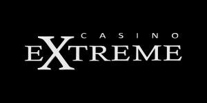 Free Spin Bonus from Casino Extreme