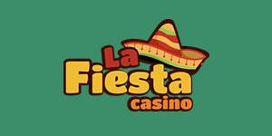 Free Spin Bonus from Casino La Fiesta
