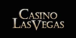 Free Spin Bonus from Casino Las Vegas