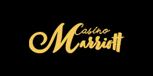 Casino Marriott
