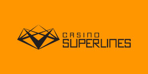 Casino Superlines review