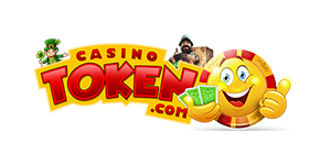 Free Spin Bonus from Casino Token