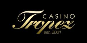 Free Spin Bonus from Casino Tropez