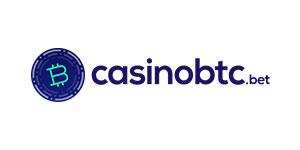 Free Spin Bonus from Casinobtc