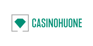 Free Spin Bonus from Casinohuone