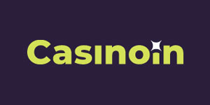 Casinoin review