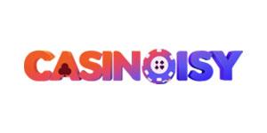 Casinoisy review