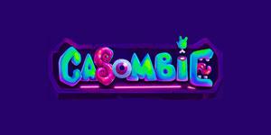 Free Spin Bonus from Casombie