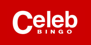 Free Spin Bonus from Celeb Bingo Casino