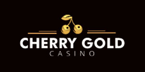 Cherry Gold Casino
