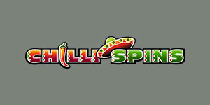 Chilli Spins review