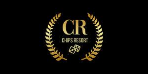 ChipsResort review