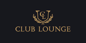Free Spin Bonus from Club Lounge