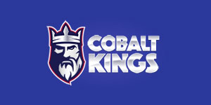 Free Spin Bonus from Cobalt Kings Casino
