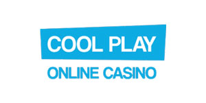 Cool Play Casino review