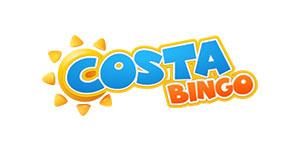 Costa Bingo review