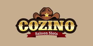 Free Spin Bonus from Cozino Casino