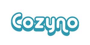 Free Spin Bonus from Cozyno Casino