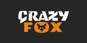 Crazy Fox review