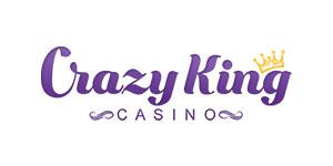 Free Spin Bonus from Crazy King