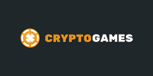 Crypto Games review