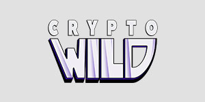 Free Spin Bonus from CryptoWild