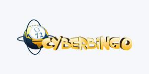 Free Spin Bonus from CyberBingo Casino
