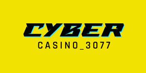 Free Spin Bonus from CyberCasino 3077