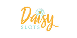 Free Spin Bonus from Daisy Slots