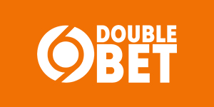 Free Spin Bonus from DB-bet