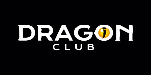 Dragon Club Casino