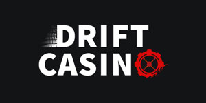 Free Spin Bonus from Drift Casino