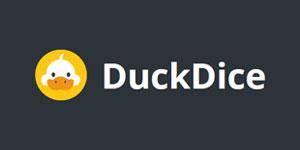 DuckDice review