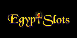 Free Spin Bonus from Egypt Slots Casino