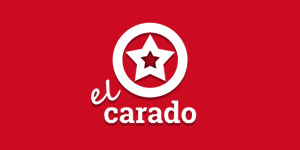 Free Spin Bonus from El Carado