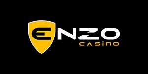 Free Spin Bonus from EnzoCasino