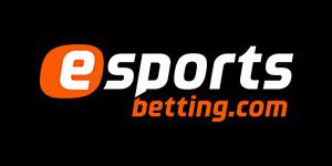 Esports Betting Casino