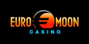 Euro Moon Casino review