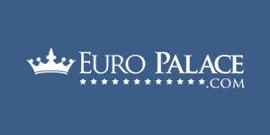 Free Spin Bonus from Euro Palace Casino