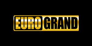 Free Spin Bonus from EuroGrand Casino