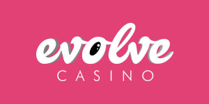 Free Spin Bonus from EvolveCasino