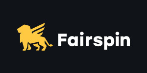 Fairspin review