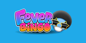 Free Spin Bonus from Fever Bingo
