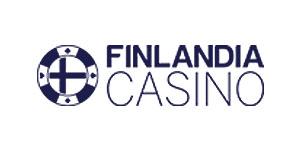 Finlandia Casino review