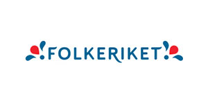 Folkeriket review