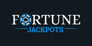 Free Spin Bonus from Fortune Jackpots Casino