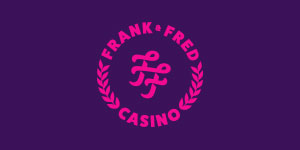 Frank and Fred Casino review